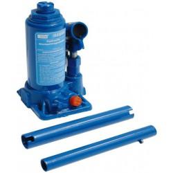 Cric hidraulic 5T - 18018