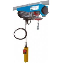 Electropalan GSZ 200/400 - 01706