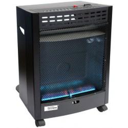Incalzitor tip soba pe gaz gude 4200 B - 85079