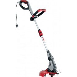 Trimmer electric AL-KO GTE 550 Premium, 550 W, latime lucru 30 cm