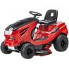 Tractoras de tuns iarba Profesional Solo by AL-KO T16-110.6 HDS V2, motor Briggs & Stratton 10.5 kW, latime de lucru 110 cm