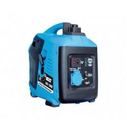 Generator digital insonorizat Gude ISG 1000 - 40645