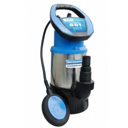 Pompa submersibila Gude GDT 901