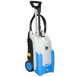 Aparat de curatat cu presiune Gude GHD 140, 2000W, 135 bar, 5,5 l/min