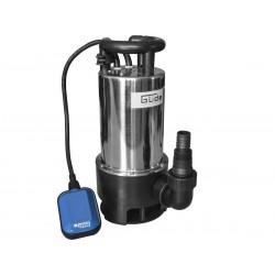 Pompa submersibila Gude GS1102 PI