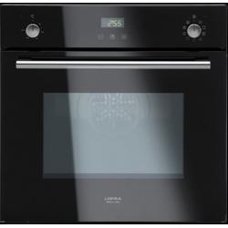 Cuptor incorporabil LOFRA TORQUOISE FEV69FP, incorporabil, 60cm, 58l, grill electric, negru
