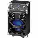 Sisteme audio Karaoke