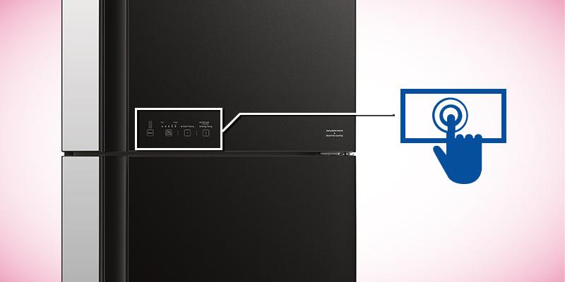 Hitachi-Touch-Control-2d.jpg