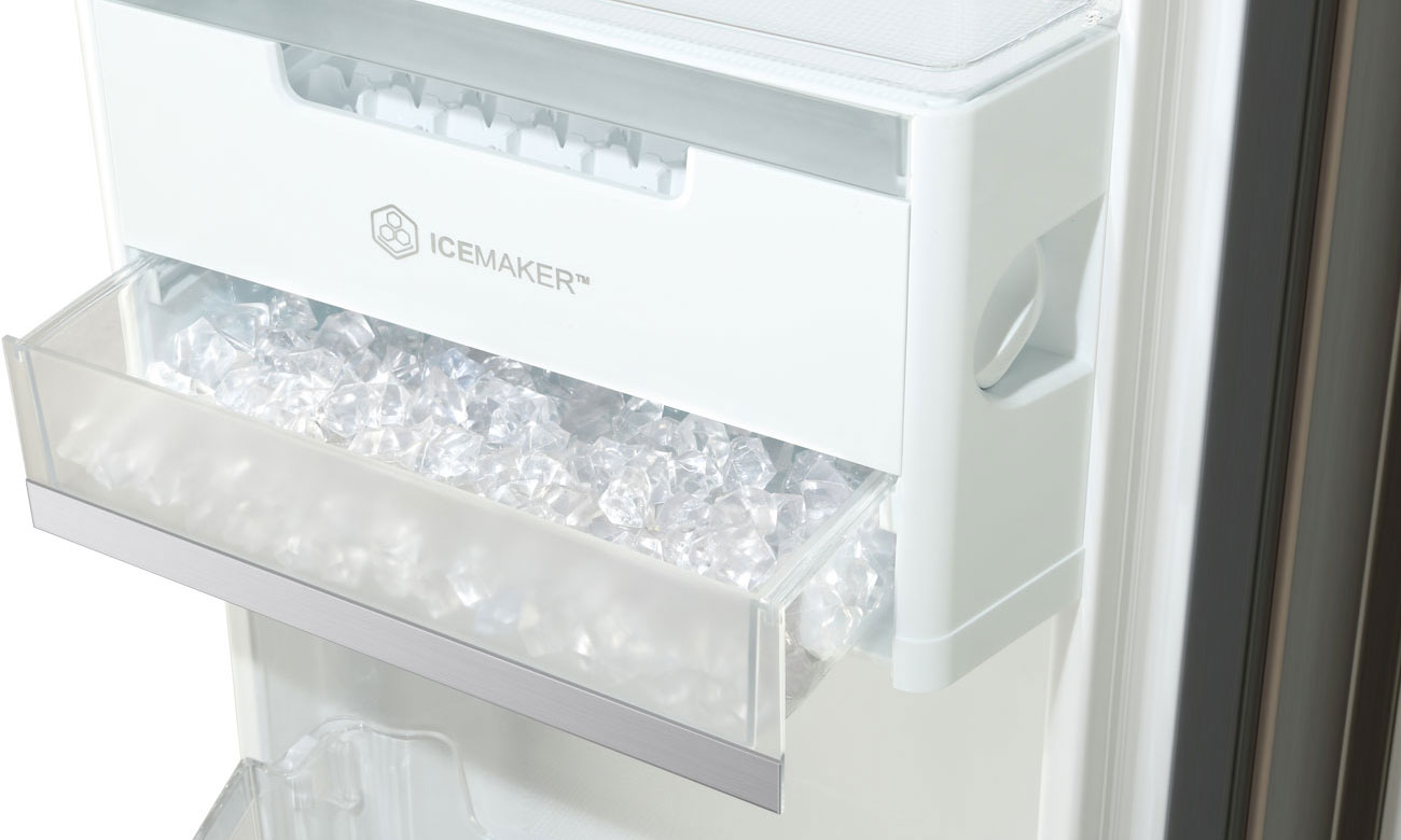 ice-maker_1.jpg