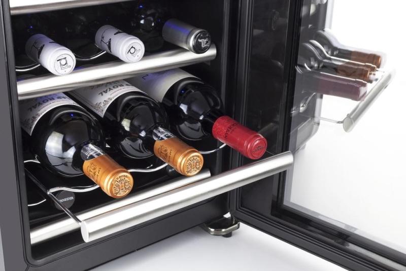 capacity winecase6.jpg