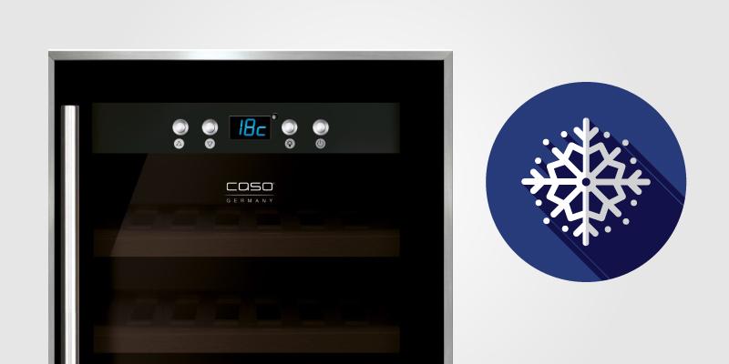 compressor-technology-wine-safe-black.jp