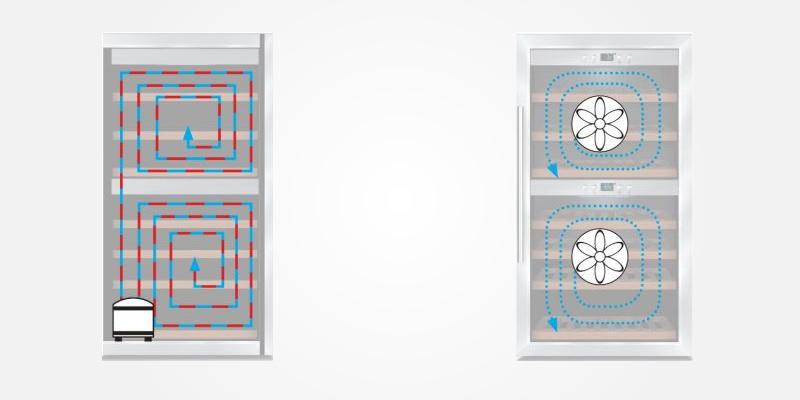 dual-compressor.jpg
