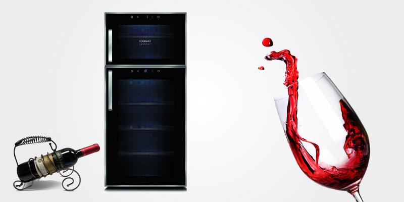 wine-duett-touch21.jpg