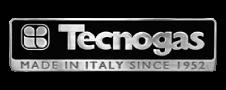 TECNOGAS