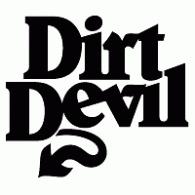Dirt Devil